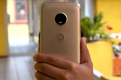 Motorola, es el momento perfecto para que vuelvas a brillar en México