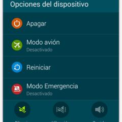 Foto 8 de 26 de la galería touchwiz en Xataka Android