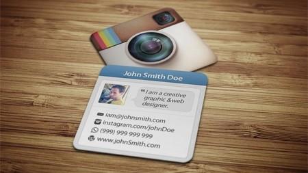 Instagram pasará a ser una Aplicación Web Progresiva en la Tienda de Microsoft y por fin llegarán actualizaciones más frecuentes