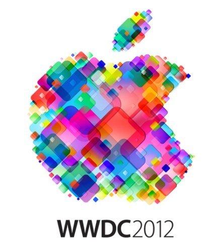Se anuncia la fecha de inicio para el WWDC 2012 de Apple