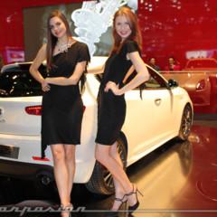 Foto 2 de 22 de la galería alfa-romeo-giulietta-en-el-salon-de-ginebra-2010 en Motorpasión