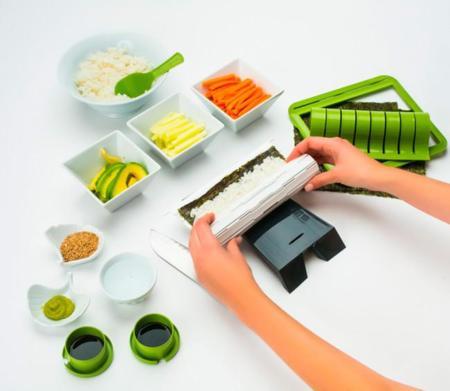 SushiQuik 1