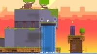 'Fez II' no saldrá en consolas Xbox