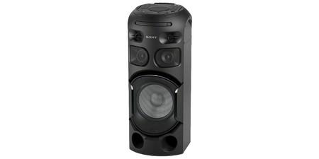 Sony Mhc V41d