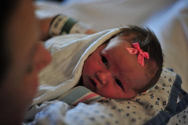 ¿Qué son los llamados signos neurológicos en la infancia?