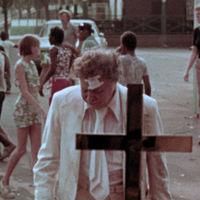"""""""Su obra más perturbadora"""". 'The Amusement Park', la película perdida de George A. Romero, ha sido restaurada y al fin verá la luz"""