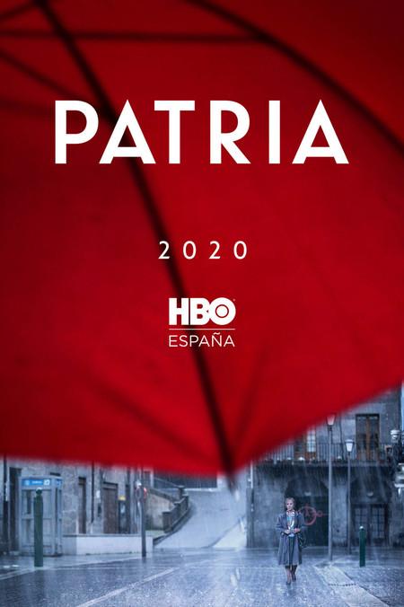 Patria Teaser Pos 5d85fe0695042