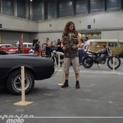 Foto 22 de 91 de la galería mulafest-2015 en Motorpasion Moto
