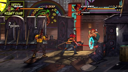 Streets Of Rage 4 20200427205502