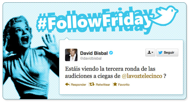 bisbal