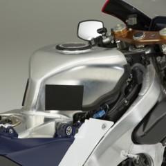 Foto 8 de 64 de la galería honda-rc213v-s-detalles en Motorpasion Moto