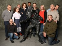¿Veremos algún día 'Alien 5'?