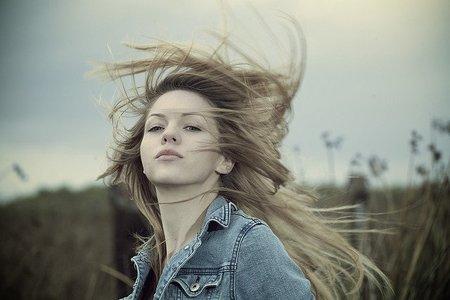 ¿Tu asignatura pendiente es tu cabello? Veamos si estás suspendida o aprobada