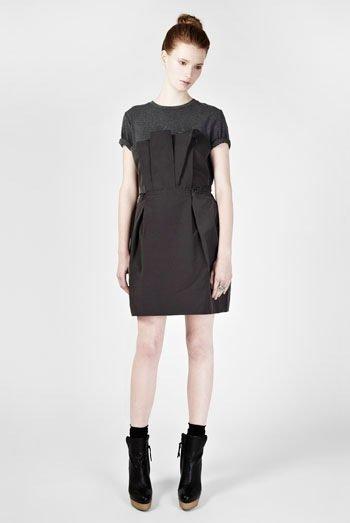 dress cos