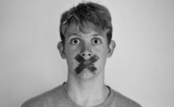 Por qué tu empresa no debe saberlo todo sobre tu vida personal
