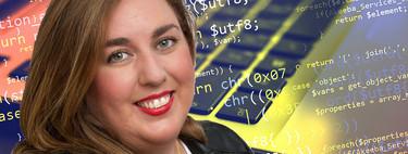 Reciclé mi vida profesional por completo haciendo cursos gratuitos de Coursera sobre data science