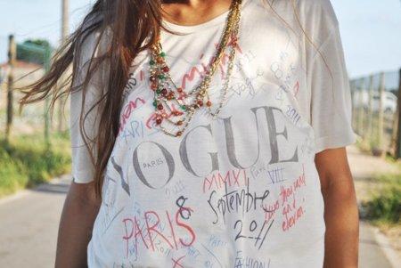 Moda y blogs 68: noche de fiesta