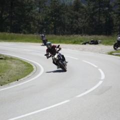 Foto 43 de 181 de la galería galeria-comparativa-a2 en Motorpasion Moto