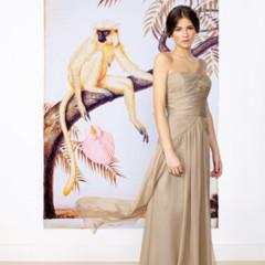 Foto 3 de 10 de la galería vestidos-largos-de-fiesta-para-bodas-de-tarde-luce-como-una-celebritie en Trendencias