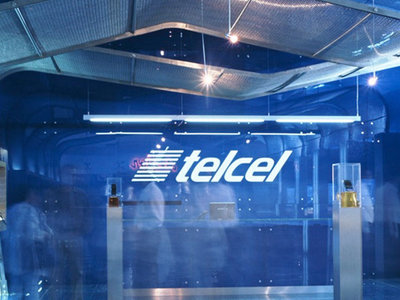 América Móvil continuará controlando el mercado de telecomunicaciones en México por muchos años más