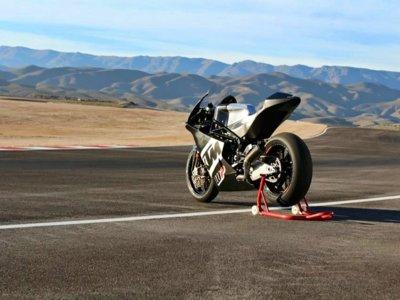 KTM da la sorpresa y anuncia su próxima jugada en Moto2