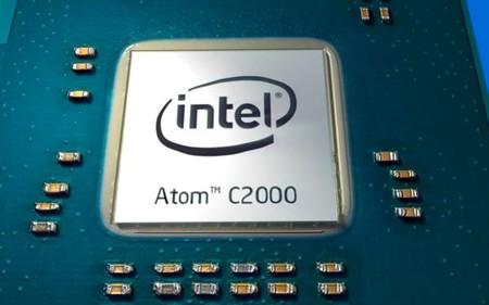 Un fallo en los Intel Atom C2000 está causando estragos en productos de Cisco o Synology