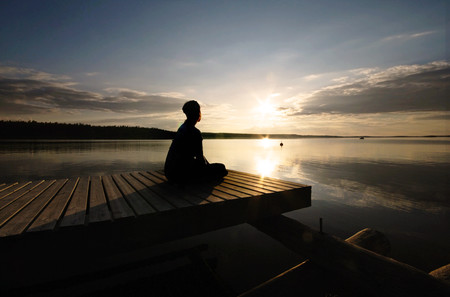 Finlandia te ofrece unas vacaciones gratis para que aprendas a ser feliz. No funciona así