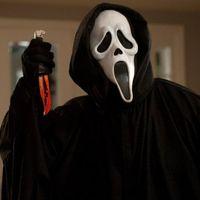 'Scream 5' en marcha: Ghostface resucitará sin la participación de los creadores de la saga