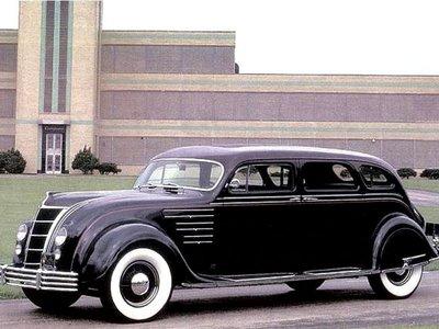Los coches de preguerra que forjaron el automovilismo: un paseo por la edad de oro