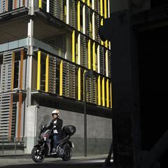 Foto 57 de 81 de la galería seat-mo-escooter-125 en Motorpasión México