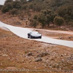 Foto 22 de 66 de la galería mclaren-mp4-12c-prueba en Motorpasión