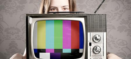 33 estaciones no migraran a la TV digital próximo 31 de diciembre