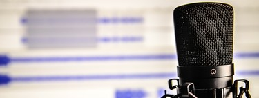 Podcast apps: the tools 11 leading podcasters use for their creations
