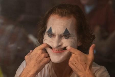 Óscar: 'Joker' es la adaptación de cómics más nominada de la historia y la primera de DC candidata a mejor película del año