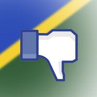 """Islas Salomón será la primera democracia en prohibir el acceso a Facebook: """"el ciberacoso pone en riesgo la convivencia"""""""