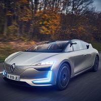 Renault tendrá un coche eléctrico compacto, pero antes las baterías deberán bajar de precio