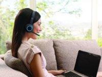 Logitech H600 y H800, música y comunicación sin cables