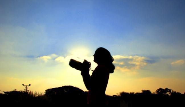 Cinco predicciones acerca de cómo será la fotografía profesional dentro de cinco años