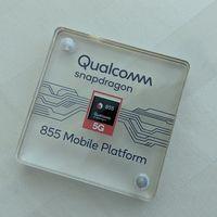 El Snapdragon 855 demuestra su potencia: estos son los resultados de los primeros benchmarks oficiales