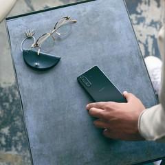 Foto 14 de 22 de la galería sony-xperia-1-ii en Xataka Android