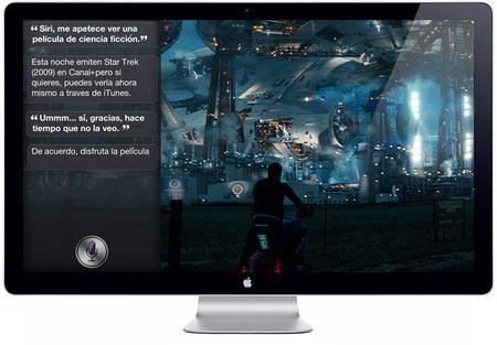 2013, ¿el año del televisor de Apple?