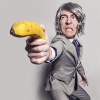 Indemnización por despido improcedente, puede no estar exenta de retención