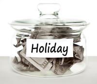 El barómetro del coste de las vacaciones