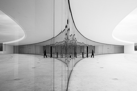 Macilon Neto Arquitectura Asturiana 1