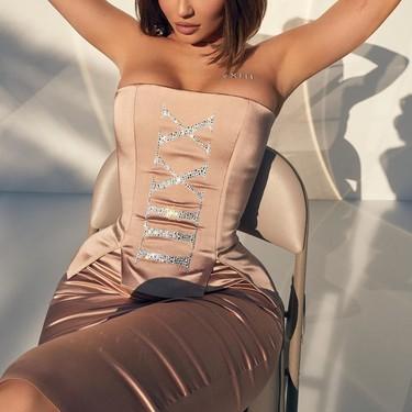 Dos días después de su cumpleaños, Kylie Jenner nos enamora con una sesión de fotos especial que se hizo para la ocasión