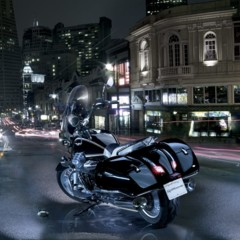 moto-guzzi-california-1400-touring