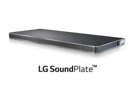 lg-sound-plate.jpg