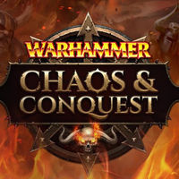 'Warhammer: Chaos & Conquest' ya está disponible en pre-registro en Google Play