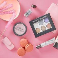Una antigua empleada de Ulta Beauty acusa a la firma de vender productos que ya han sido usados