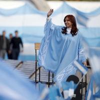 Elecciones Argentina 2019: qué significa y qué promete la vuelta del peronismo